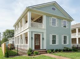 side porches luxurious stunner 4 to downtown sma vrbo