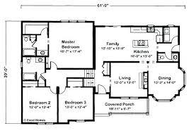 3 level split floor plans 3 level floor plans split level floor plan timber ridge split level