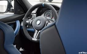 bmw blue interior fashion grey bmw f80 m3 has a fjord blue interior and it s