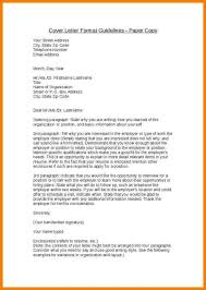 crowning coffee tk how should i address a cover letter