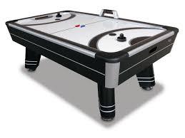 Halex Hockey Table Sportcraft Air Hockey Table Dimensions Home Table Decoration