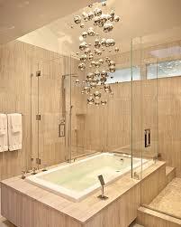 Lights For Bathrooms Remarkable Bathroom Lighting With Interesting Bathroom