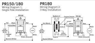 motion sensor switch wiring diagram diagram wiring diagrams for