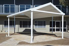 Clear Patio Roofing Materials by Carports Clear Roofing Sheets Greenhouse Polycarbonate Sheets