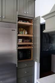 95 best kitchen images on pinterest brass kitchen architecture