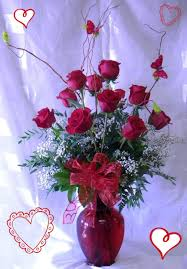roses delivery and premium bouquet of 1 dozen roses 832 850 7677