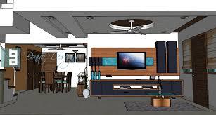 tv unit interior design interior design television shows hd