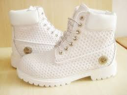 womens timberland boots sale 29 best timberland images on shoes timberland