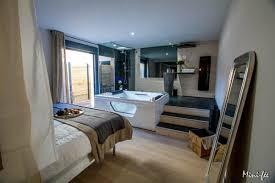 chambre d hotel avec bordeaux loveloft the loft loveloft