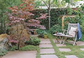 magnificent small space gardening ideas small space garden ideas