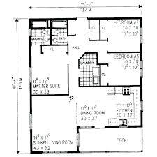 2 bedroom 2 bath house plans 3 bedroom 2 bath house plans 3 bed 2 bath house designs