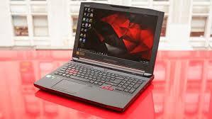 best gaming laptop deals black friday best gaming laptops of 2017 cnet