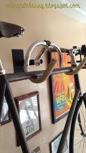 36 best bike racks images on pinterest bike rack bicycle rack