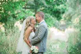 wedding photographer near me kelowna wedding photographer wedded bliss photography