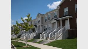 1 Bedroom Apts For Rent Heritage Park Apartments For Rent In Minneapolis Mn Forrent Com