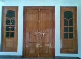 door beguiling exterior door with window and screen prodigious
