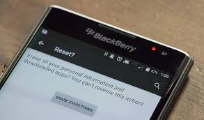 reset blackberry desktop software guide to factory reset blackberry device how to flash blackberry