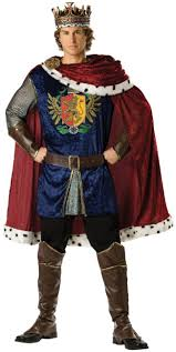 10 Best King Diy Costume Images On Pinterest Parties Costume