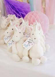 unicorn party supplies kara s party ideas magical magic is four real unicorn birthday
