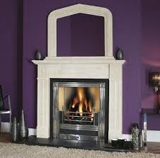 Franklin Fireplace Stove by Fireplaces Ireland Irish Fireplaces Gas Fires Wood Stoves