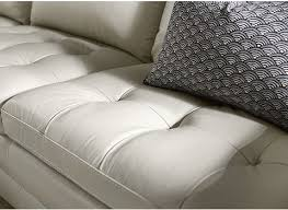 Sectional Sofas Havertys by Galaxy Sectional Havertys