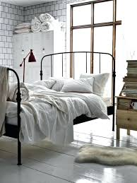 Used Bed Frames For Sale Iron Beds For Sale Architecture Iron Bed Frames Bedroom