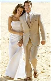 grooms wedding attire mens wedding attire guide ideas advice on groom