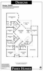 house plans with butlers pantry floor plan the kitchen hearth breakfast pantry part of