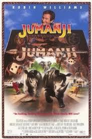 jumanji online movie streaming stream jumanji online jumanji