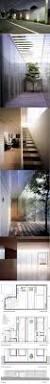 1996 1997 sanaa m house tokyo japan minimalism sejima
