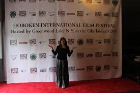 Red Carpet Inn Greenwood by News About The Documentary