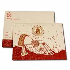 hindu wedding card hindu wedding card amdp printing services haldwani aditya
