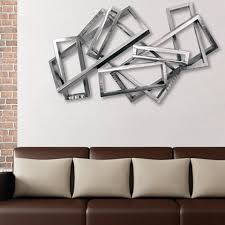 modern wall modern wall contemporary sculptures eurway with regard to