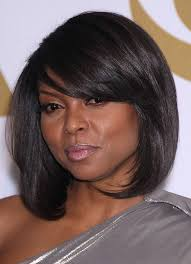 how to cut hair with rounded corners in back 60 bob haircuts for black women bobs black women and haircuts