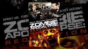 film laga indonesia jadul youtube zombie apocalypse redemption full horror movie youtube