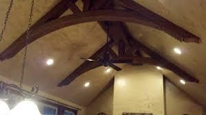 artistic faux ceiling beams diy in faux ceilin 12123