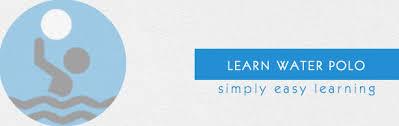 tutorial questions on entrepreneurship water polo tutorial