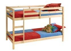 Jysk Bunk Bed Kate Bunk Bed From Jysk Trader Of Bunk Bed From United Kingdom