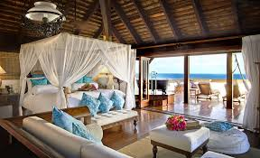 Island Home Decor by Inspiration 20 Tropical Island Bedroom Decor Inspiration Design