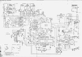 wonderful cdx gt200 wiring schematic photos wiring schematic
