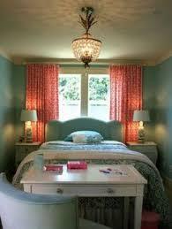 Small Bedroom Ideas For Women Home Decor Ideas - Bedroom design ideas for women