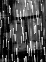 lights from a shop window photo image architecture subjects