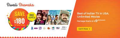 live tv indian tv channels live live tv channels online tv