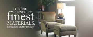 howard lorton denver furniture galleries denver furniture fine