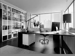 interior design home photo gallery creative home office space ideas corporate design interior photo