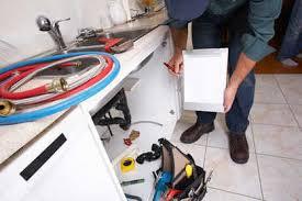 plumbing services nashville tn plumbing company in nashville