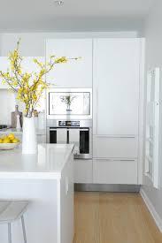 white modern kitchen ideas white modern kitchen ideas modern kitchen benjamin