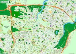 Singapore Map World by Sg Wallwaps Superlarge Wallmap 3 8m X 2 5m Where To Buy Maps