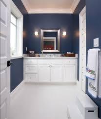 White And Blue Bathroom Ideas by 23 Kids Bathroom Design Ideas To Brighten Up Your Home