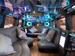 hummer limousine interior suv for sale 2007 hummer h2 in valley mills tx 10805 we